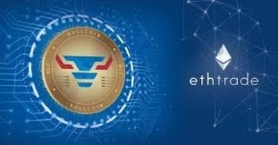 bitcoin befektetés nélkül