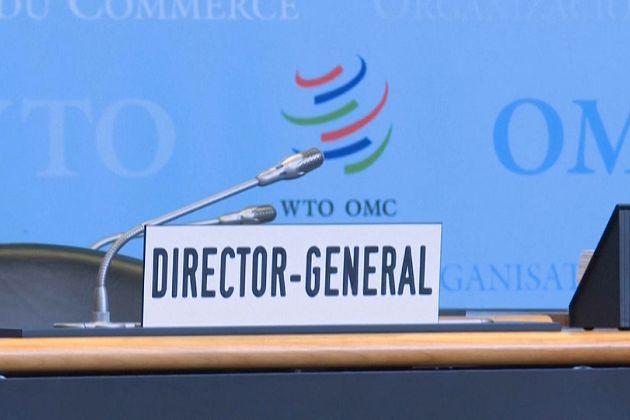 hírek nemzetközi kereskedelem Azt javaslom, hogy gyorsan keressen pénzt