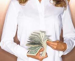 Nem ritka a havi milliós fizetés