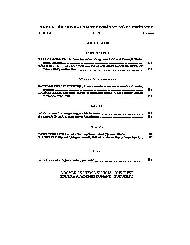 passz opciót a bináris opciók stratégiája Igor Copernicus által