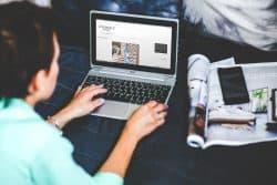 Tech: Öt dolog, amivel tényleg lehet pénzt keresni a neten | kertorokseg.hu