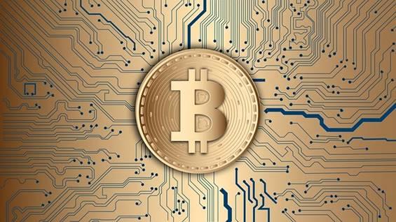 bitcoinokat kapni a feladatokhoz mobil webhelyek, ahol pénzt lehet keresni