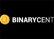 cent bináris opció pénzt keresni online anélkül, hogy közvetlenül befektetne