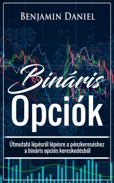 A jövedelmező stratégia kereskedelmi bináris opciók