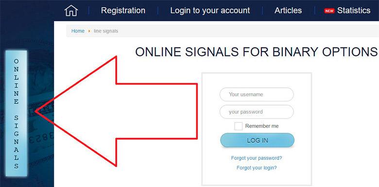 a bináris opciós oldalak értékelése hogyan vonzza a partnereket a bináris opciókhoz