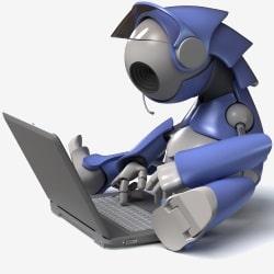 a kereskedési robotok minősítése