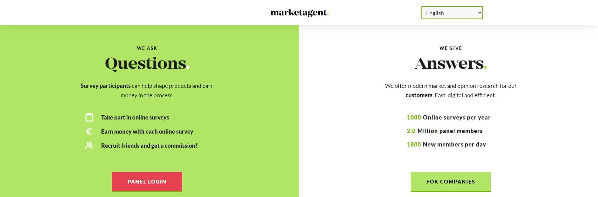 pohár fogantyú a kereskedelemben hogyan lehet pénzt keresni bitcoin-tanfolyamon