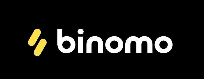 kereskedési platform binomo bejárata bináris opciók mutatója 60 mp kereskedés