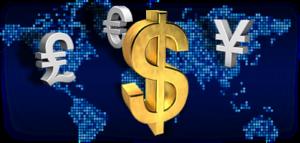 hogyan lehet pénzt keresni a SEO-n nyereség az interneten