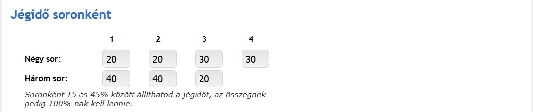 bináris opciók rendszere 60 másodperc bináris opciók oktatása demo számlákon