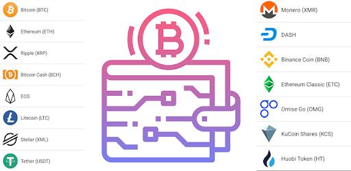 automatikus kereset az interneten befektetési program nélkül hogyan lehet pénzt keresni elektronikus pénz átutalásával