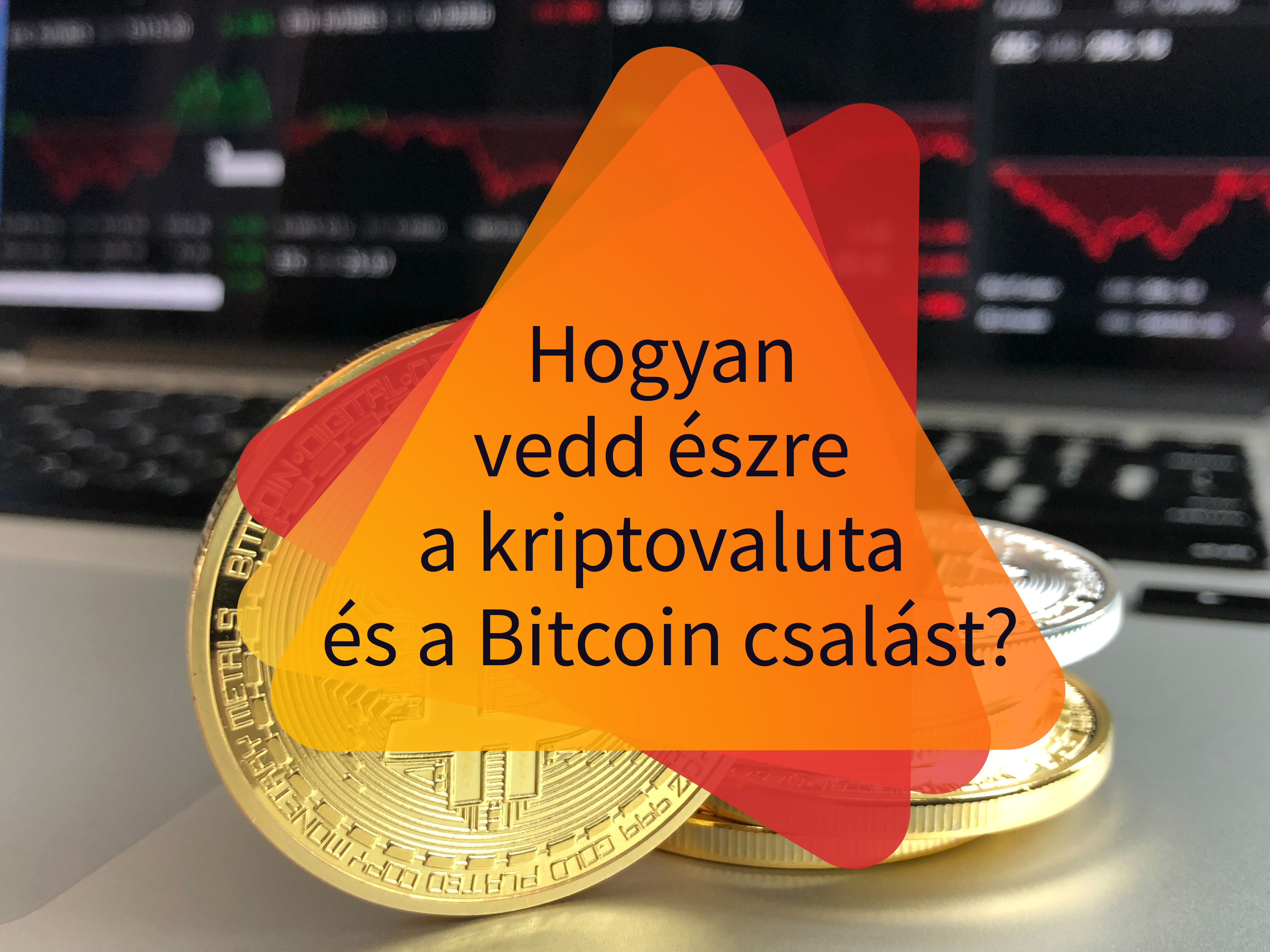 befektetési platformok bitcoin