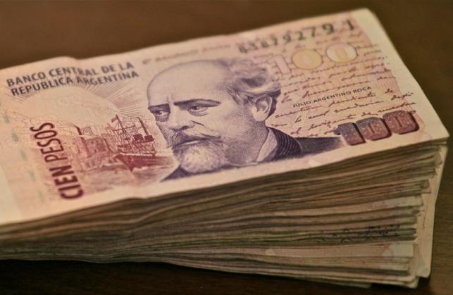pénzt keresni az interneten a btcon tőzsdén