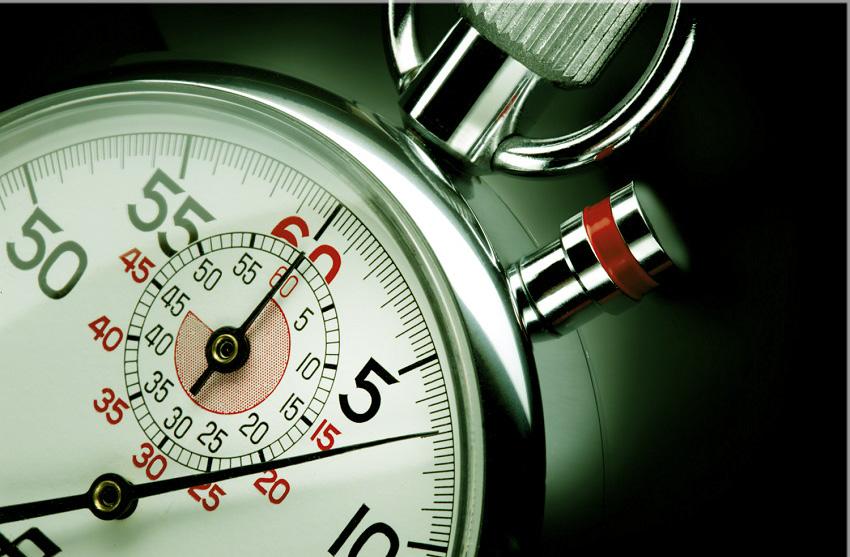 bináris opciók rendszere 60 másodperc hogyan lehet online 2020-at csinálni