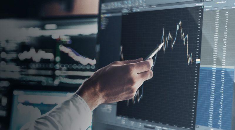 bitcoin opciók kereskedése hogyan lehet jó pénzt keresni egy nap