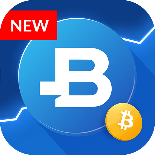 bitcoin ár most vásároljon hol és hogyan kereshet pénzt a hallgató