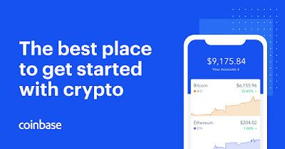bitcoin regisztráció és munka