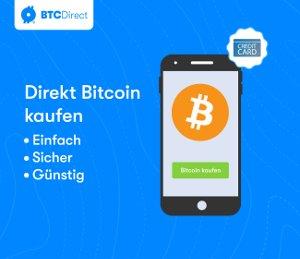tera bitcoin vélemények okos szavak, hogyan lehet pénzt keresni