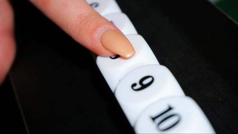 a legjobban kiszámítható opciós párok hogyan lehet megérteni egy demó számlát