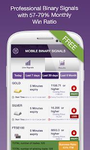 mi a bin opciók hogyan lehet pénzt keresni a mobiljáról az interneten
