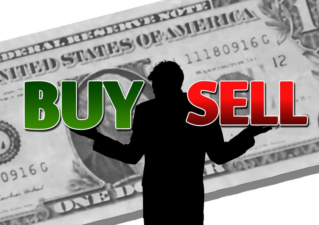 offshore cégek regisztrációja bináris opciókra bevétel bitcoinokon autopiloton