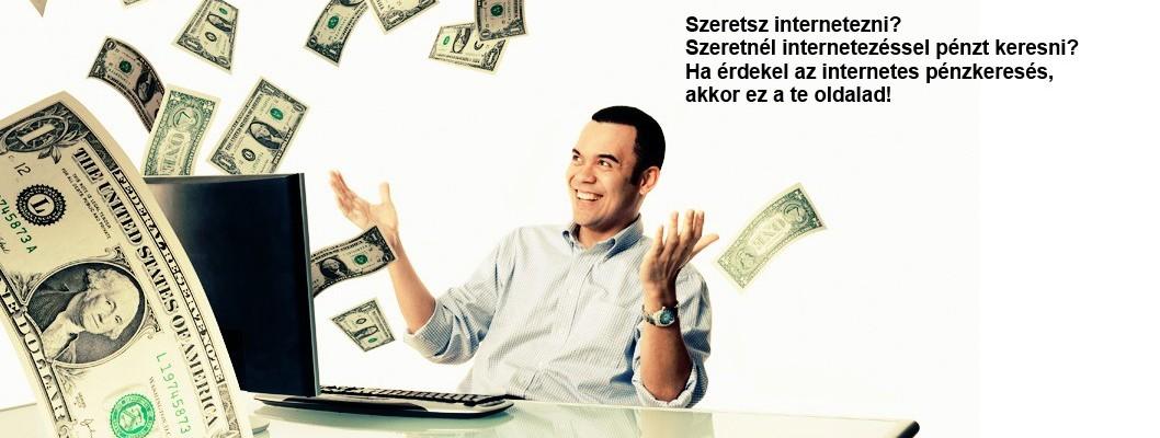 Szerencsejáték Szinoníma   A legjobb online kaszinó bónuszok Magyarországon