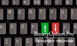 MNB: szigorú korlátok a CFD-k és a bináris opciók lakossági kereskedésénél