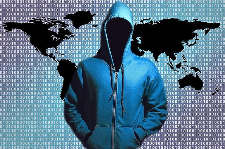 A hackerek fejlődése