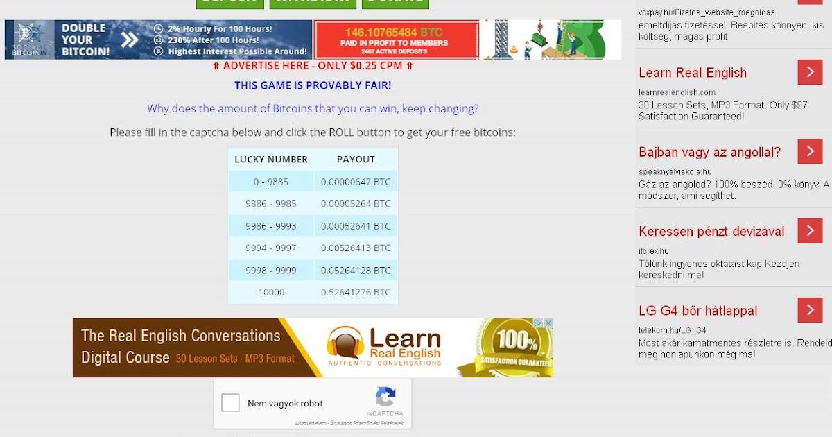 Pénzkeresés az interneten: Pénzkereseti módszerek az interneten