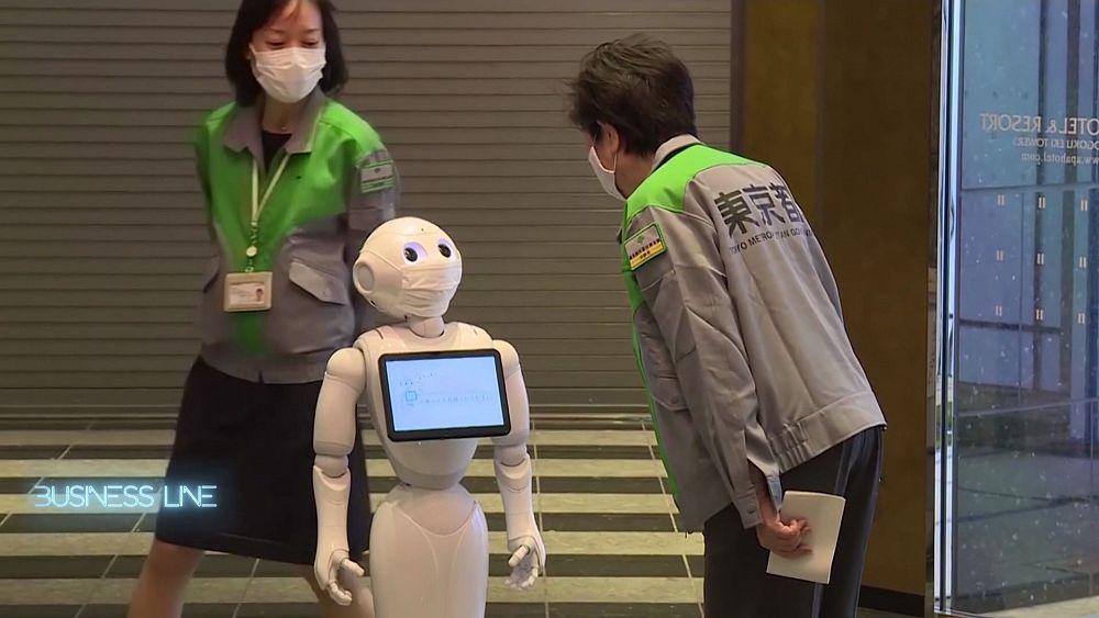 Ezt kell tudnod első körben a robot kereskedésről, automatizált tőzsdéről