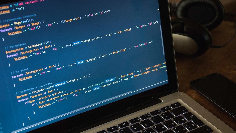 pénzt kereső hackerek minősítés bináris opciók demo számla