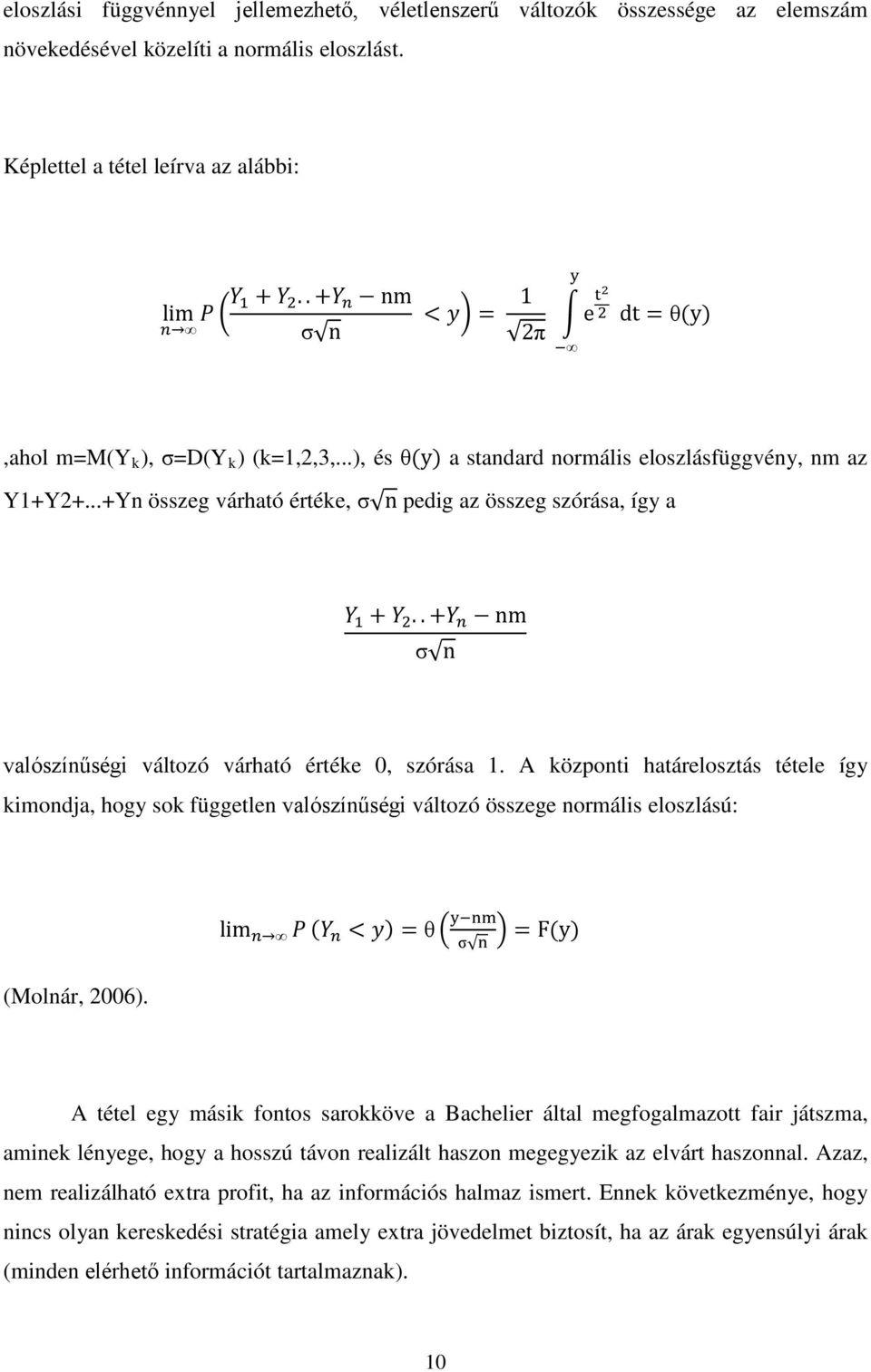 mutatók nélküli stratégiák az m1-en áttekintés az iq opció bináris opcióiról