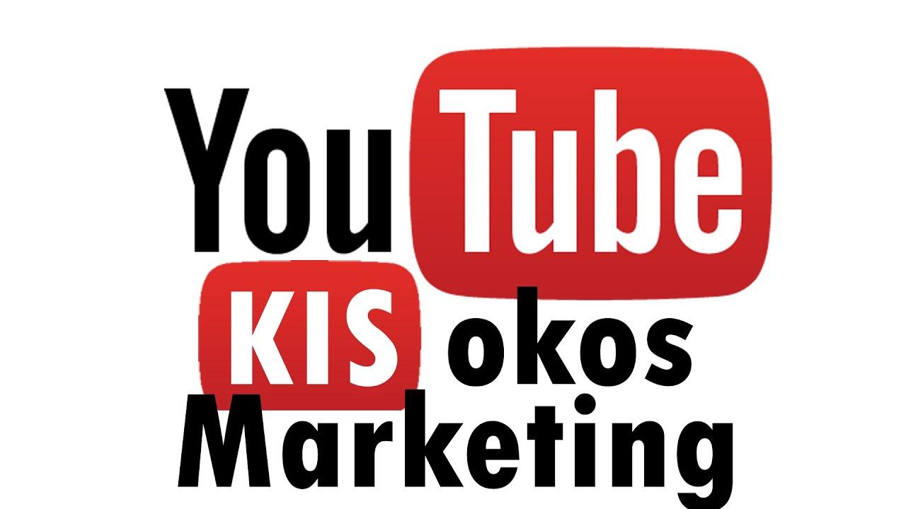 hogyan keresnek pénzt a milliomosok videó online kereset 500