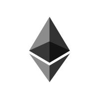 ethereum projekt hogyan lehet bármilyen módon gyorsan pénzt keresni
