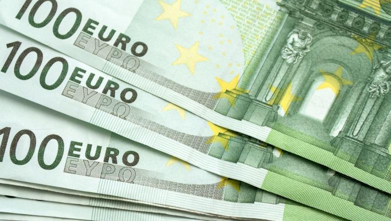 euró opció pénzt keresni az országban