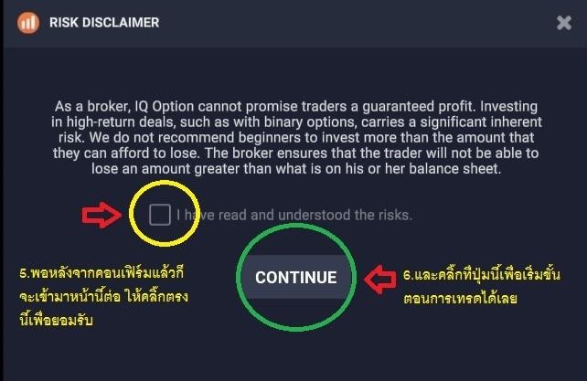 honnan szereznek pénzt a bináris opciók bináris opció egyszerű