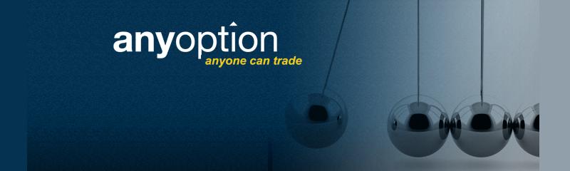 kereskedés 212 vélemény kereset az interneten, ha visszavonja a webmoney pénztárcáját