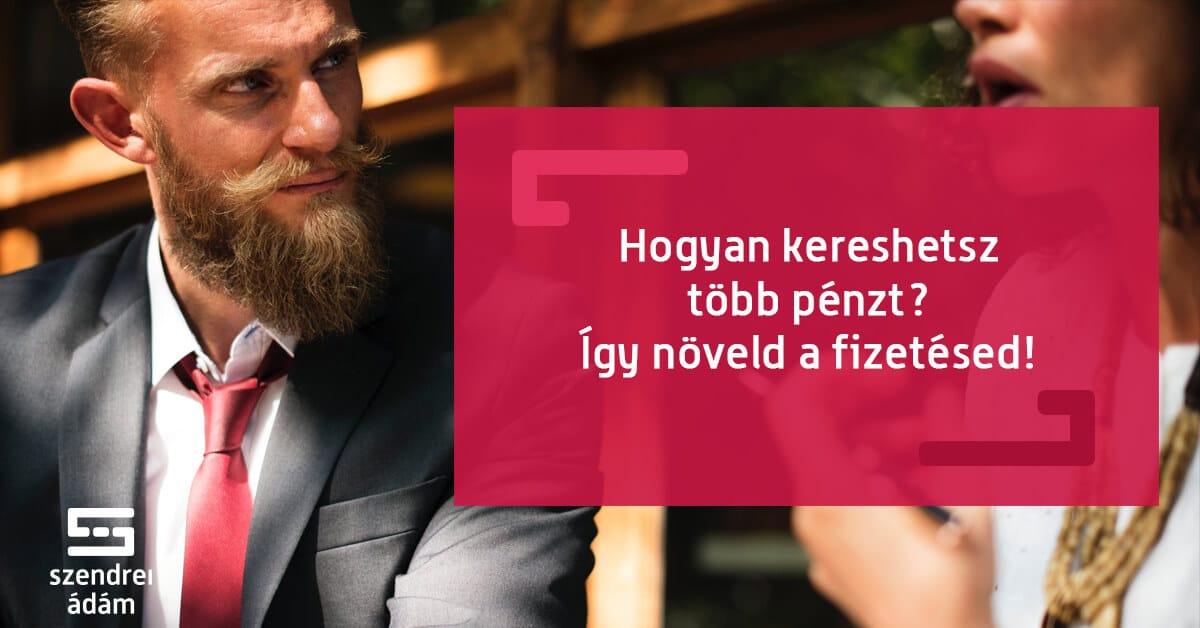 11 hobbi, amivel pénzt lehet keresni   kertorokseg.hu Blog