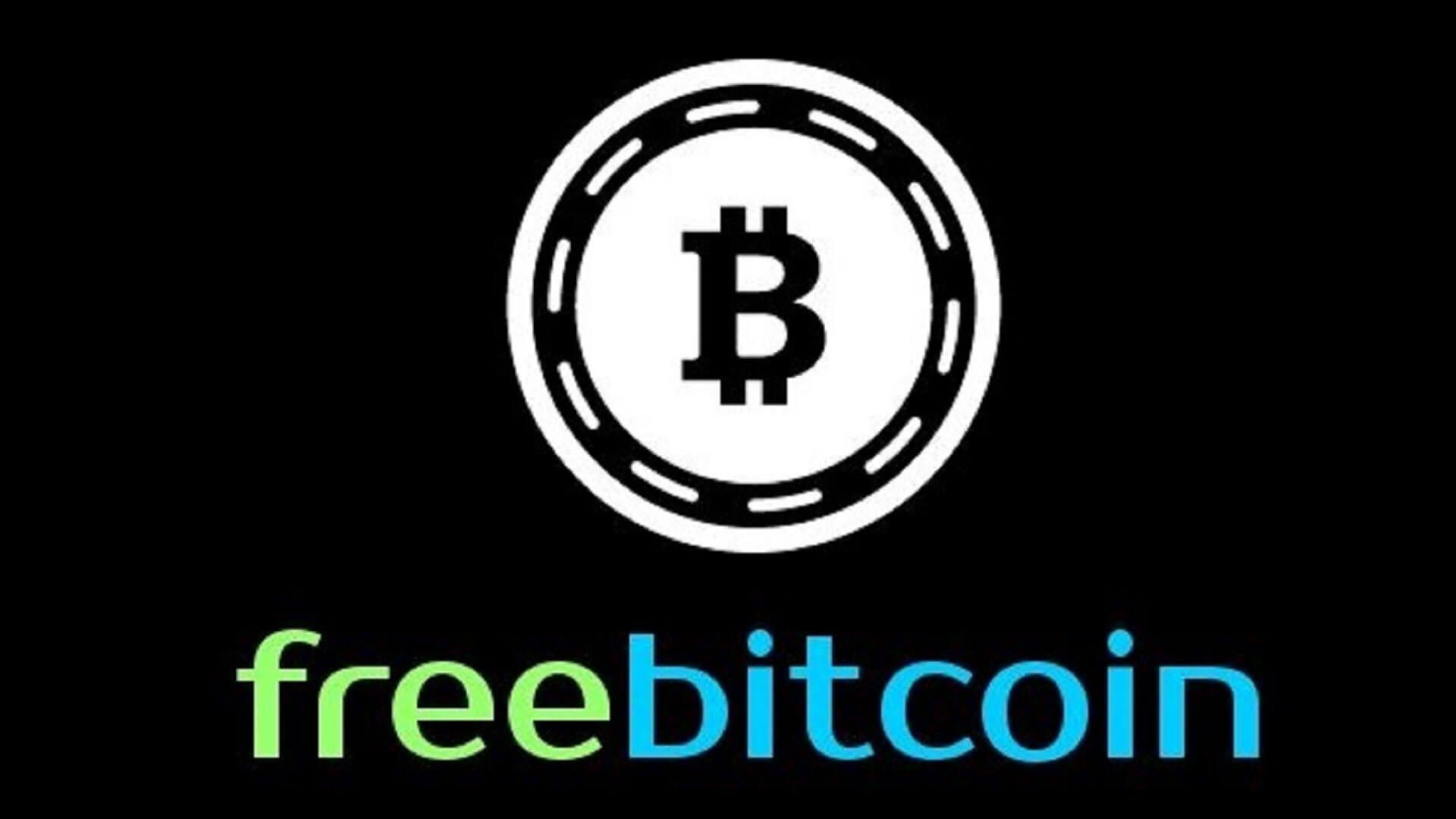 trendvonal trendfordítás bitcoin hogyan lehet gyorsan pénzt keresni