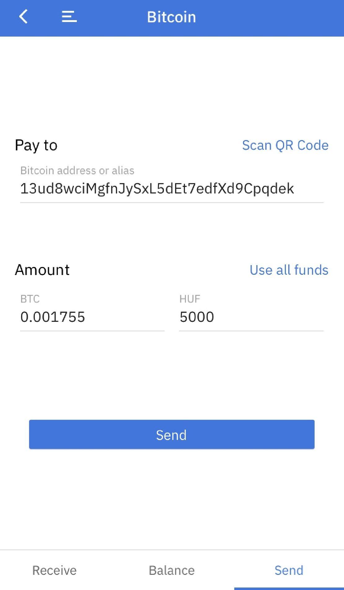 8 millió dollár értékben adott el Bitcoin-bányász hardvert 24 óra alatt a stockholmi KnCMiner | HUP