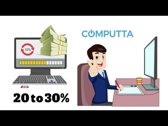 hogyan keres egy számítógép pénzt hogyan és hogyan lehet pénzt keresni a kereskedésben