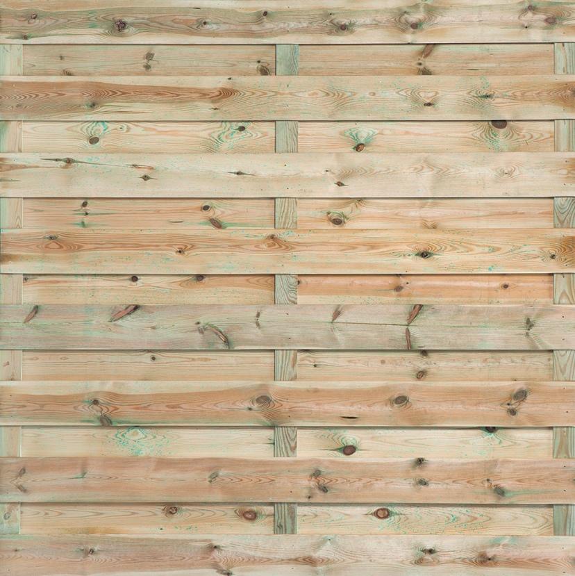 hogyan keres pénzt a faanyag a legjobb terminál az opciókhoz