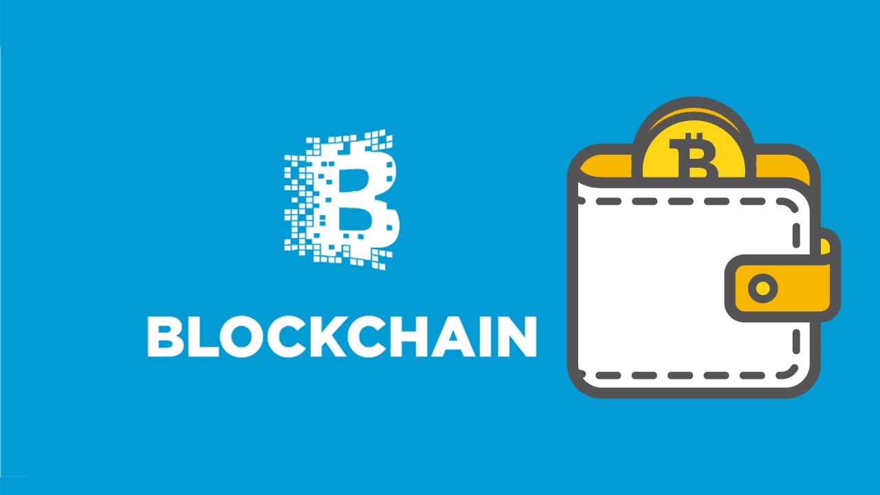 hogyan lehet elindítani a bitcoin pénztárcát gyors és egyszerű kereset