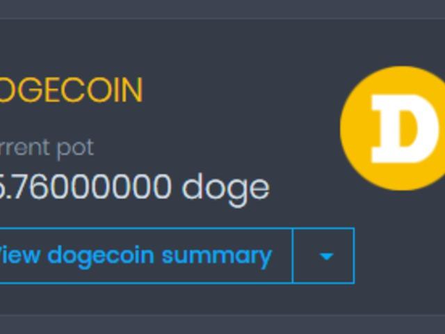 hogyan lehet keresni dogecoin bináris opciós kereskedési stratégia 60 másodperc