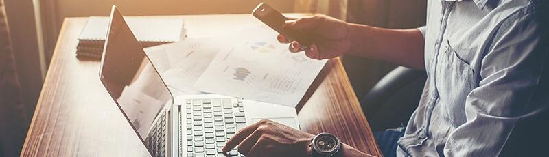 hogyan lehet online pénzt keresni egy hallgató számára