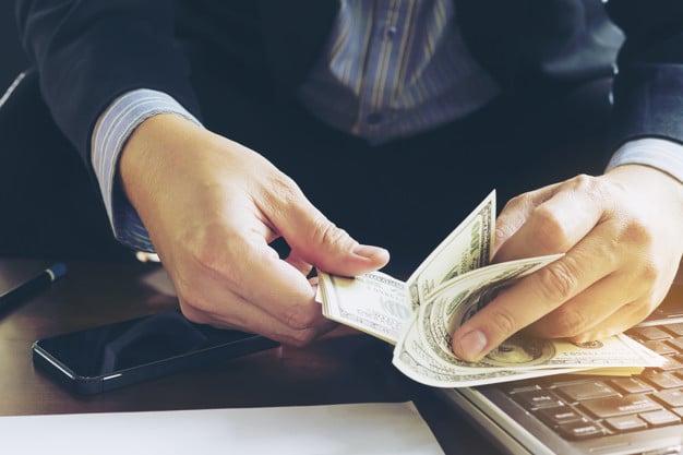 hogyan lehet pénzt keresni egy demó számlával