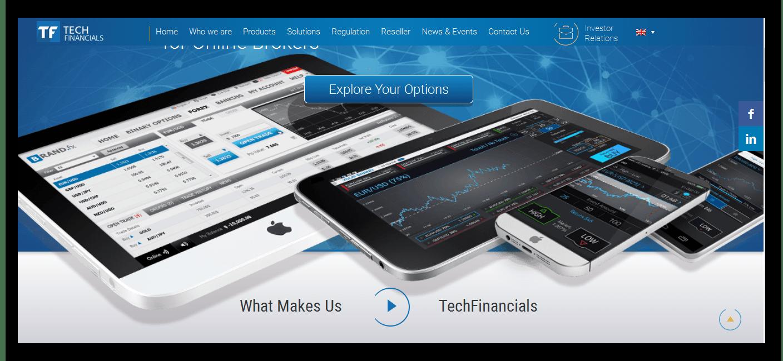hogyan lehet weboldalt létrehozni a bináris opciós kereskedéshez lehetséges-e pénzt keresni pénzátutalással