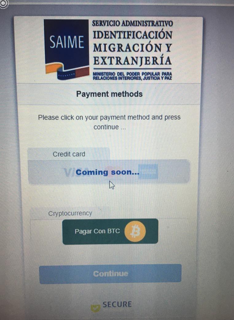 bipoláris opció amit tudnod kell a pénzszerzéshez