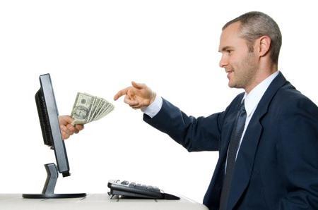 hol lehet legálisan pénzt keresni kereskedő kereskedési sikere