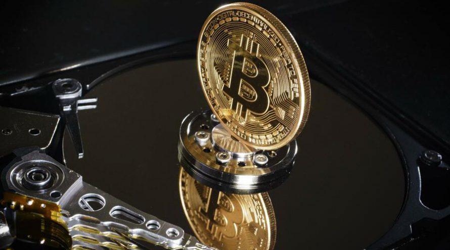 jó kereset bitcoin online pénzt keresni könnyű